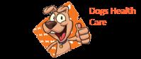 Dogs Health Care – DogsCenter